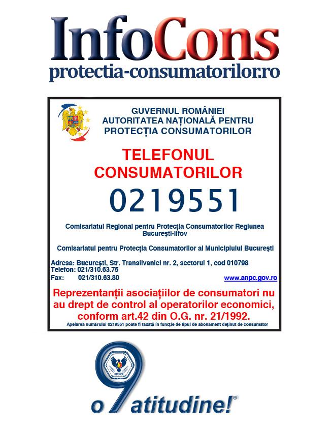 0219551 ANPC Bucuresti