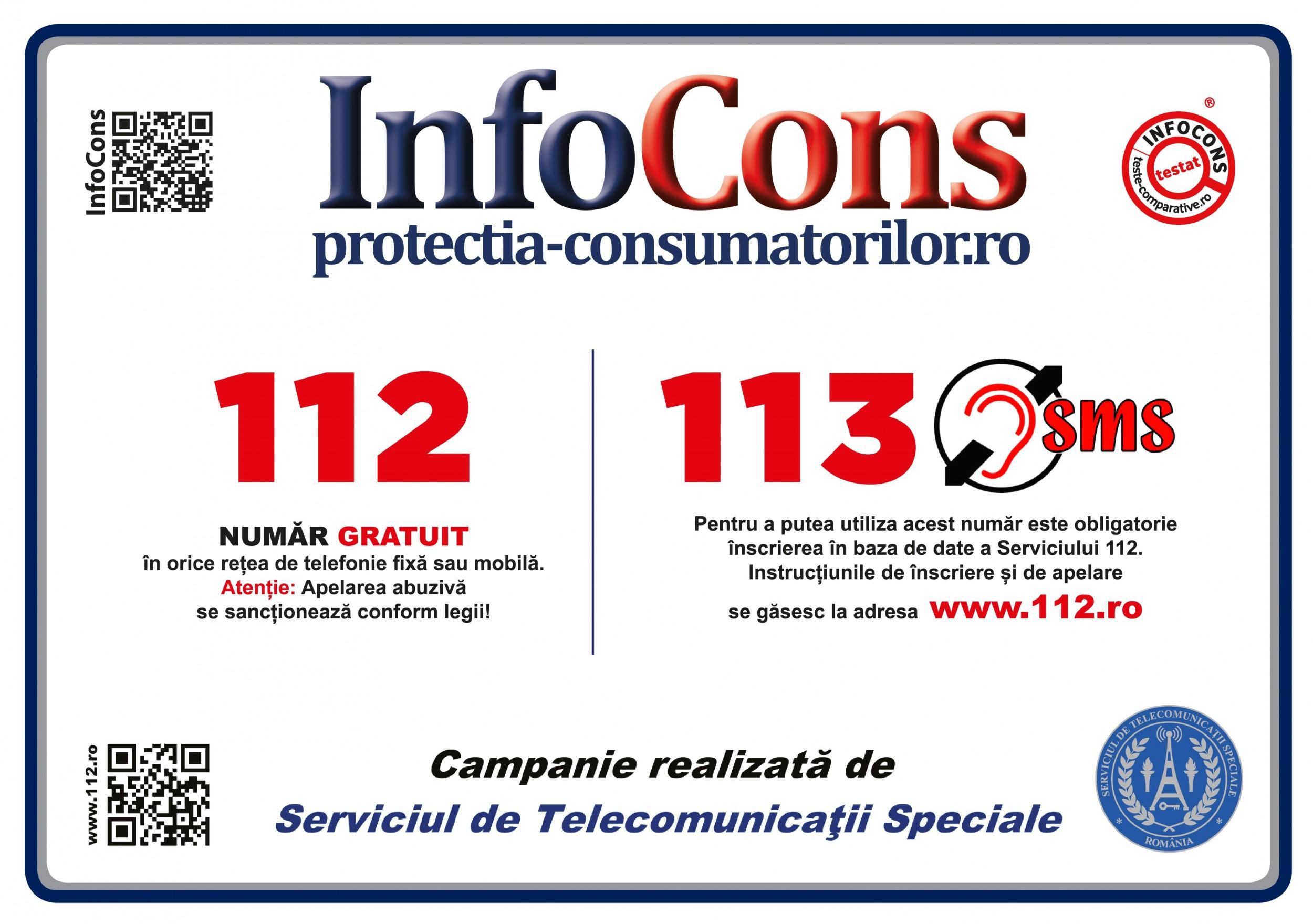 infocons-protectia-consumatorilor-urgente-112-113